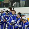 "<font size=""4"" face=""Verdana"" font color=""white"">MINNETONKA TEAM</font><br><p> <font size=""2"" face=""Verdana"" font color=""turquoise"">Edina Hornets vs. Minnetonka Skippers Varsity Hockey</font><br><font size=""2"" face=""Verdana"" font color=""white"">Order a photo print of any photo by clicking the 'Buy' link above.</font>  <font size = ""2"" font color = ""gray""><br> TIP: Click the photo above to display a larger size</font>"