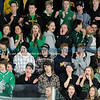 "<font size=""4"" face=""Verdana"" font color=""white"">EDINA HOCKEY FANS</font><br><p> <font size=""2"" face=""Verdana"" font color=""turquoise"">Edina Hornets vs. Minnetonka Skippers Varsity Hockey</font><br><font size=""2"" face=""Verdana"" font color=""white"">Order a photo print of any photo by clicking the 'Buy' link above.</font>  <font size = ""2"" font color = ""gray""><br> TIP: Click the photo above to display a larger size</font>"