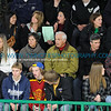 "<font size=""4"" face=""Verdana"" font color=""white"">LOU NANNE - EDINA HOCKEY FANS</font><br><p> <font size=""2"" face=""Verdana"" font color=""turquoise"">Edina Hornets vs. Minnetonka Skippers Varsity Hockey</font><br><font size=""2"" face=""Verdana"" font color=""white"">Order a photo print of any photo by clicking the 'Buy' link above.</font>  <font size = ""2"" font color = ""gray""><br> TIP: Click the photo above to display a larger size</font>"