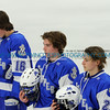 "<font size=""4"" face=""Verdana"" font color=""white"">#</font><br><p> <font size=""2"" face=""Verdana"" font color=""turquoise"">Edina Hornets vs. Minnetonka Skippers Varsity Hockey</font><br><font size=""2"" face=""Verdana"" font color=""white"">Order a photo print of any photo by clicking the 'Buy' link above.</font>  <font size = ""2"" font color = ""gray""><br> TIP: Click the photo above to display a larger size</font>"