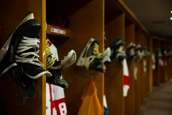 bap_2013_NHL-Winter-Classic-Alumni-Showdown_20131231102835_0717