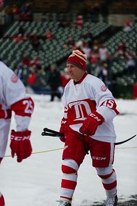 bap_2013_NHL-Winter-Classic-Alumni-Showdown_20131231123451_0840