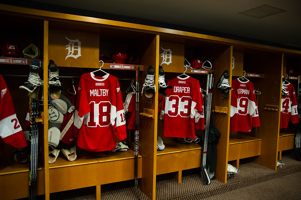 bap_2013_NHL-Winter-Classic-Alumni-Showdown_20131231102535_0710