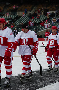 bap_2013_NHL-Winter-Classic-Alumni-Showdown_20131231123408_0790