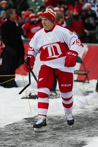 bap_2013_NHL-Winter-Classic-Alumni-Showdown_20131231123445_0836