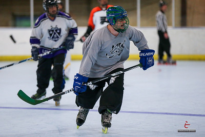 20131016-D9-Hockey-102