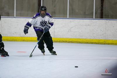 20131016-D9-Hockey-132