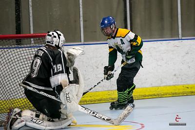 20131016-D9-Hockey-135