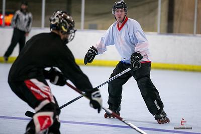 20131016-D9-Hockey-131