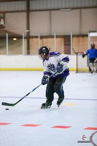20131016-D9-Hockey-110