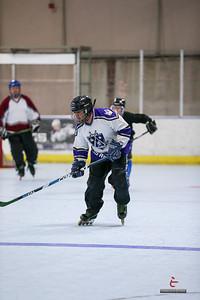 20131016-D9-Hockey-108