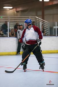 20131016-D9-Hockey-107