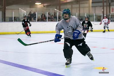 20131016-D9-Hockey-120