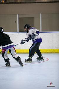 20131016-D9-Hockey-115