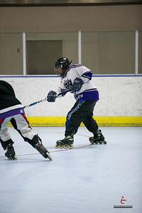 20131016-D9-Hockey-114