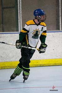 20131016-D9-Hockey-127