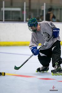 20131016-D9-Hockey-124