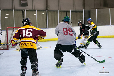 20131016-D9-Hockey-123