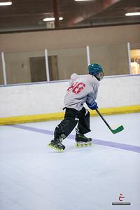 20131016-D9-Hockey-104