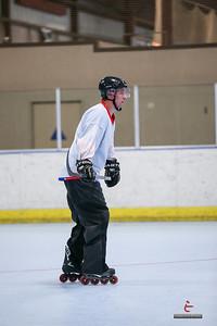 20131016-D9-Hockey-103