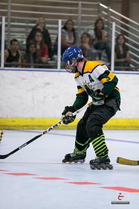 20131016-D9-Hockey-118