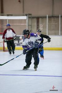 20131016-D9-Hockey-109