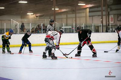 20131016-D9-Hockey-269