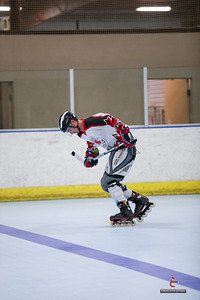 20131016-D9-Hockey-105