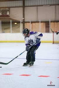 20131016-D9-Hockey-111