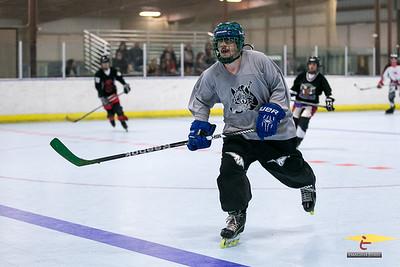 20131016-D9-Hockey-121