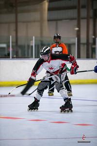 20131016-D9-Hockey-116