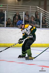 20131016-D9-Hockey-119
