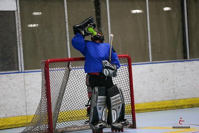 20131016-D9-Hockey-101