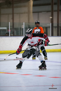 20131016-D9-Hockey-117