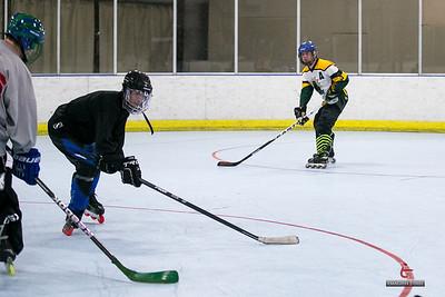 20131016-D9-Hockey-129