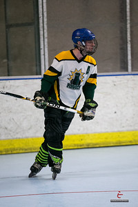 20131016-D9-Hockey-126