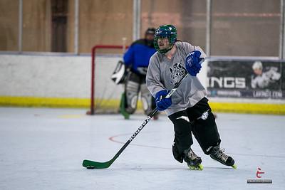 20131016-D9-Hockey-133