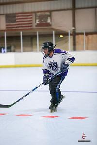 20131016-D9-Hockey-112