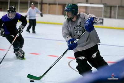 20131016-D9-Hockey-128