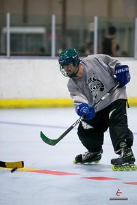 20131016-D9-Hockey-125