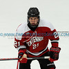 """<font size=""""3"""" face=""""Verdana"""" font color=""""white"""">#21 COLTON BERG</font><br><p> <font size=""""2"""" face=""""Verdana"""" font color=""""turquoise"""">Edina Hornets vs. Centennial Cougars Varsity Hockey</font><br><font size=""""1"""" face=""""Verdana"""" font color=""""white"""">Order a photo print of any photo by clicking the 'Buy' link above.</font>  <font size = """"1"""" font color = """"gray""""><br> TIP: Click the photo above to display a larger size</font>"""
