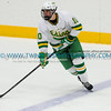"""<font size=""""3"""" face=""""Verdana"""" font color=""""white"""">#10 ALEC OESTERREICH</font><br><p> <font size=""""2"""" face=""""Verdana"""" font color=""""turquoise"""">Edina Hornets vs. Centennial Cougars Varsity Hockey</font><br><font size=""""1"""" face=""""Verdana"""" font color=""""white"""">Order a photo print of any photo by clicking the 'Buy' link above.</font>  <font size = """"1"""" font color = """"gray""""><br> TIP: Click the photo above to display a larger size</font>"""