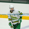 """<font size=""""3"""" face=""""Verdana"""" font color=""""white"""">#4 CALVIN PUGH</font><br><p> <font size=""""2"""" face=""""Verdana"""" font color=""""turquoise"""">Edina Hornets vs. Centennial Cougars Varsity Hockey</font><br><font size=""""1"""" face=""""Verdana"""" font color=""""white"""">Order a photo print of any photo by clicking the 'Buy' link above.</font>  <font size = """"1"""" font color = """"gray""""><br> TIP: Click the photo above to display a larger size</font>"""