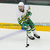 """<font size=""""3"""" face=""""Verdana"""" font color=""""white"""">#16 PARKER MISMASH</font><br><p> <font size=""""2"""" face=""""Verdana"""" font color=""""turquoise"""">Edina Hornets vs. Centennial Cougars Varsity Hockey</font><br><font size=""""1"""" face=""""Verdana"""" font color=""""white"""">Order a photo print of any photo by clicking the 'Buy' link above.</font>  <font size = """"1"""" font color = """"gray""""><br> TIP: Click the photo above to display a larger size</font>"""