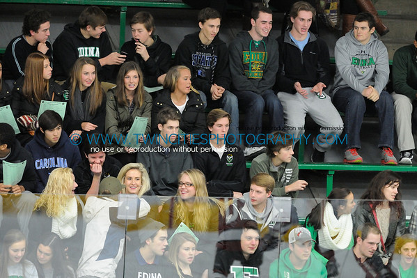 # Edina Hornets vs. Centennial Cougars Varsity HockeyOrder a photo print of any photo by clicking the 'Buy' link above.   TIP: Click the photo above to display a larger size