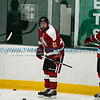 """<font size=""""3"""" face=""""Verdana"""" font color=""""white"""">#22 TYLER LAWRY</font><br><p> <font size=""""2"""" face=""""Verdana"""" font color=""""turquoise"""">Edina Hornets vs. Centennial Cougars Varsity Hockey</font><br><font size=""""1"""" face=""""Verdana"""" font color=""""white"""">Order a photo print of any photo by clicking the 'Buy' link above.</font>  <font size = """"1"""" font color = """"gray""""><br> TIP: Click the photo above to display a larger size</font>"""