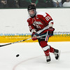 """<font size=""""3"""" face=""""Verdana"""" font color=""""white"""">#20 RYNER GOROWSKY</font><br><p> <font size=""""2"""" face=""""Verdana"""" font color=""""turquoise"""">Edina Hornets vs. Centennial Cougars Varsity Hockey</font><br><font size=""""1"""" face=""""Verdana"""" font color=""""white"""">Order a photo print of any photo by clicking the 'Buy' link above.</font>  <font size = """"1"""" font color = """"gray""""><br> TIP: Click the photo above to display a larger size</font>"""