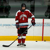 """<font size=""""3"""" face=""""Verdana"""" font color=""""white"""">#2 WYATT CLOSE</font><br><p> <font size=""""2"""" face=""""Verdana"""" font color=""""turquoise"""">Edina Hornets vs. Centennial Cougars Varsity Hockey</font><br><font size=""""1"""" face=""""Verdana"""" font color=""""white"""">Order a photo print of any photo by clicking the 'Buy' link above.</font>  <font size = """"1"""" font color = """"gray""""><br> TIP: Click the photo above to display a larger size</font>"""