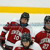 """<font size=""""3"""" face=""""Verdana"""" font color=""""white"""">#10 COLE ARENDS</font><br><p> <font size=""""2"""" face=""""Verdana"""" font color=""""turquoise"""">Edina Hornets vs. Centennial Cougars Varsity Hockey</font><br><font size=""""1"""" face=""""Verdana"""" font color=""""white"""">Order a photo print of any photo by clicking the 'Buy' link above.</font>  <font size = """"1"""" font color = """"gray""""><br> TIP: Click the photo above to display a larger size</font>"""