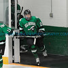"<font size=""3"" face=""Verdana"" font color=""white"">#</font><br><p> <font size=""2"" face=""Verdana"" font color=""turquoise"">Edina Hornets vs. Hill-Murray Pioneers Junior Varsity Hockey</font><br><font size=""1"" face=""Verdana"" font color=""white"">Order a photo print of any photo by clicking the 'Buy' link above.</font>  <font size = ""1"" font color = ""gray""><br> TIP: Click the photo above to display a larger size</font>"